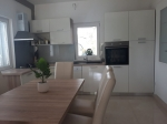 HOLIDAY HOME RUŽE A4: